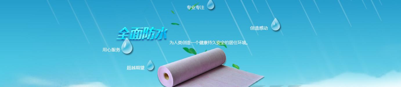 产品展示banner