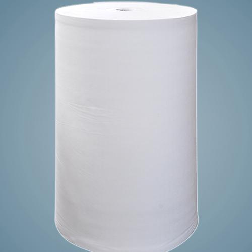 聚乙烯丙纶无纺布国白