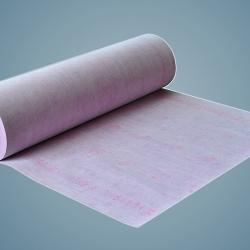聚乙烯丙纶复合防水卷材薄荷
