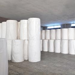 聚乙烯丙纶复合防水卷材自定义