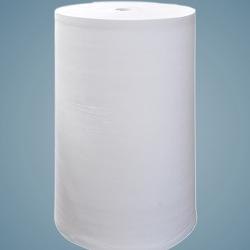 长春聚乙烯丙纶无纺布国白