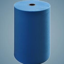 聚乙烯丙纶无纺布国蓝