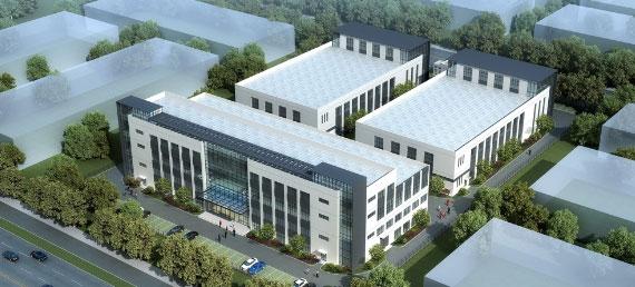 灯塔市亿迈隆新型防水材料厂